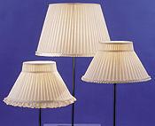 Lampshade Designs Ltd
